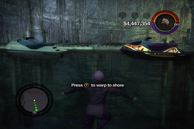 File:Sharks in Caverns.png