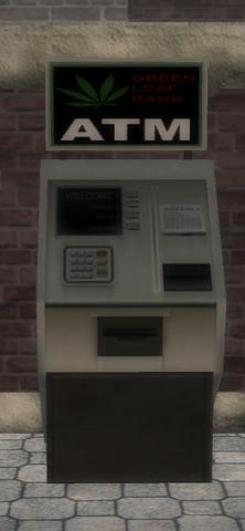 File:Culex Stadium ATM.png