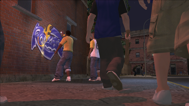File:The Streets of Stilwater - view north from graffiti location.png