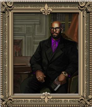 File:Benjamin King cabinet portrait.jpg