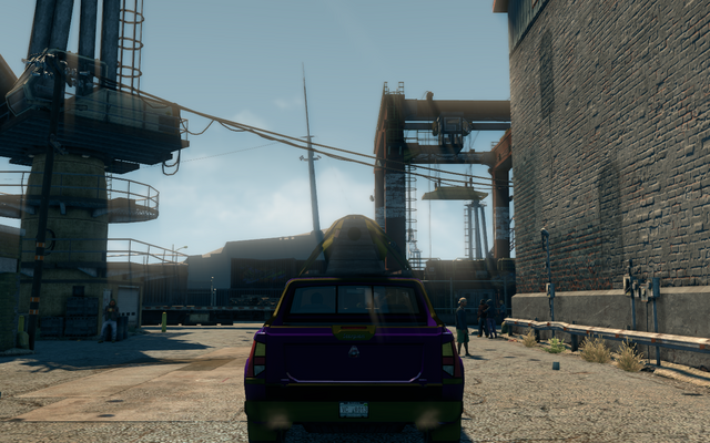 File:Torbitron - rear in Saints Row The Third.png