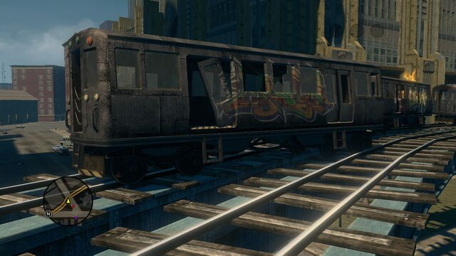File:Close up of broken Train in Loren Square in Saints Row The Third.jpg