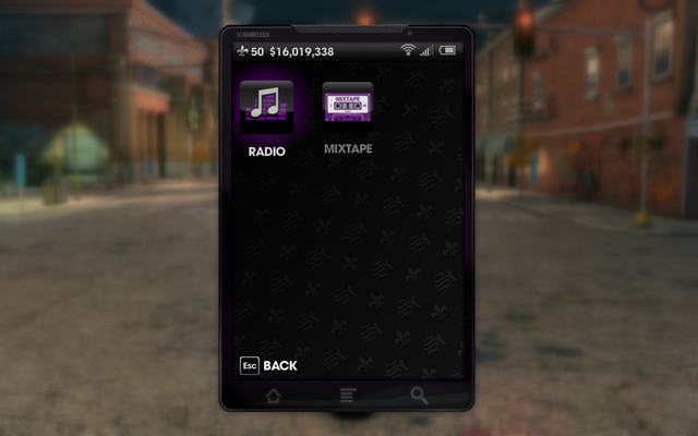 File:Saints Row The Third radio stations phone menu.png