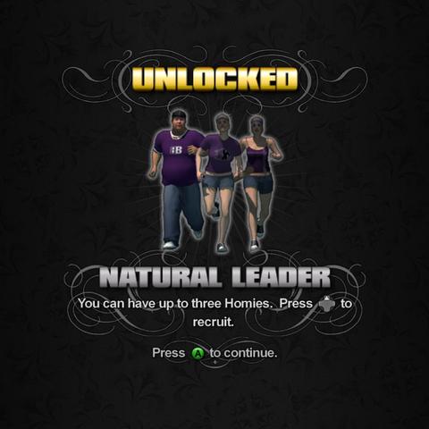 File:Saints Row unlockable - Homies - Natural Leader - 3 Homies.png