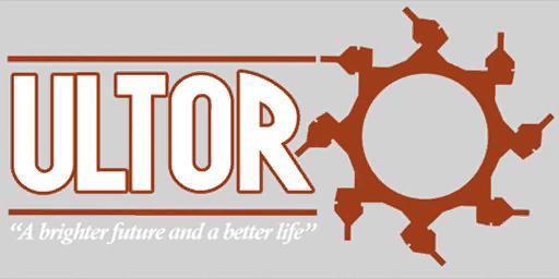 File:Ultor transparent logo.png