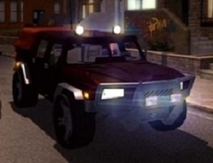 File:Saints Bulldog in Saints Row.jpg
