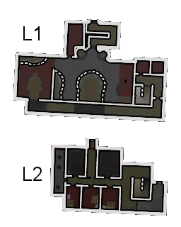 File:Minimap technically legal.png