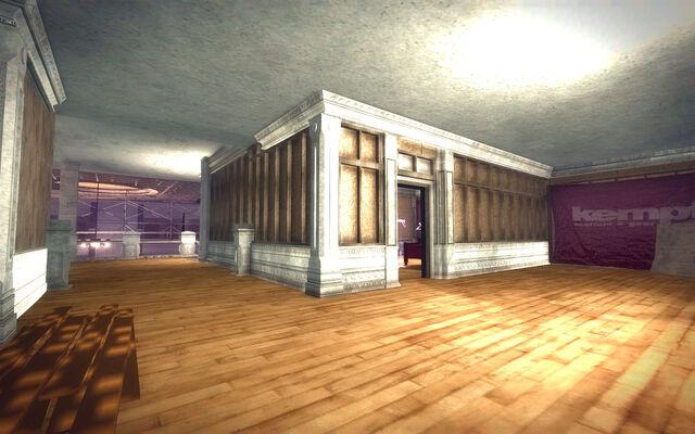 File:Saints Hideout - Average - upstairs.jpg