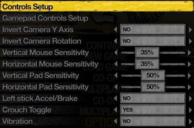 File:Saints Row 2 - Control Options.jpg