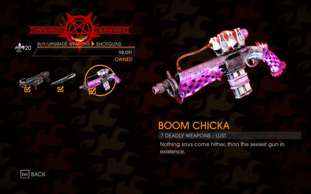 File:Gat out of Hell - 7 Deadly Weapons - Lust.png