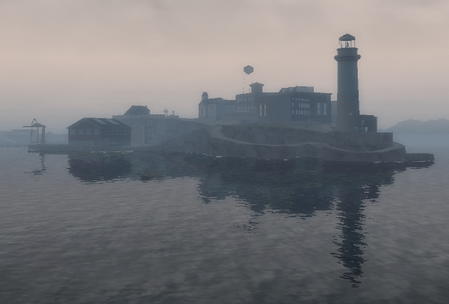 File:Stilwater Prison island from trailer park.png