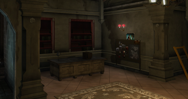 File:Saints Row Church - Dex's office in Saints Row.png