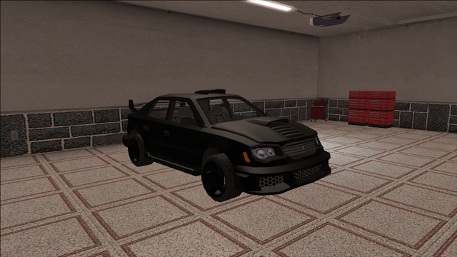 File:Saints Row variants - Voxel - Racer 02 - front right.png