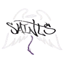 File:Sr2 alwaysload user graf saints03.png