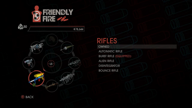 File:Weapon - Rifles - Menu.png