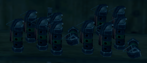 File:Pipe Bombs on display at Friendly Fire in Saints Row The Third.png