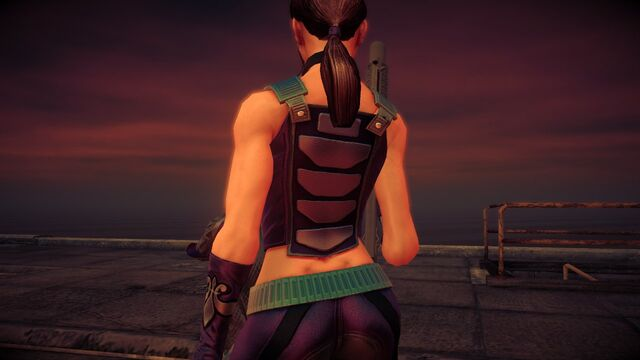 File:Shaundi in Saints Row IV showing lower back tattoo removed.jpg