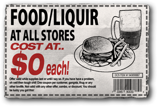 File:Unlock discounts div holdups.png