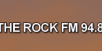 The Rock FM 94.8
