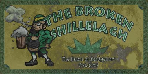File:Broken shillelagh mural shillelagh01 d.png