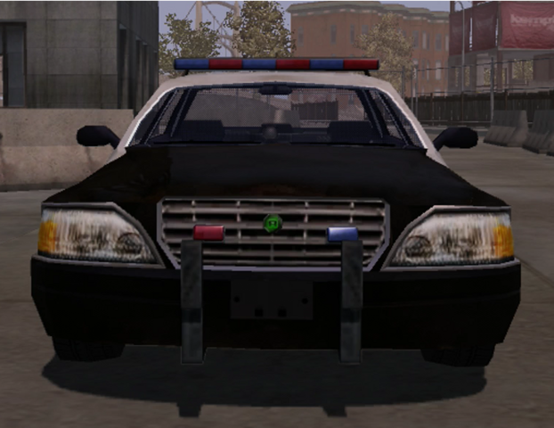 File:Five-O - front in Saints Row.png