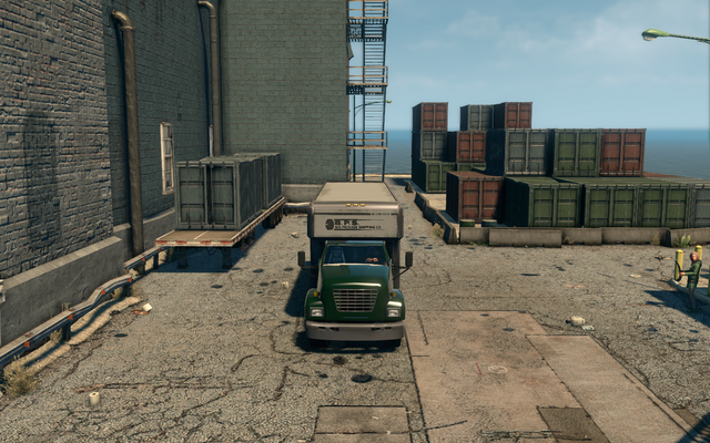 File:Mule - front in Saints Row The Third.png