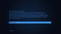 Thumbnail for version as of 21:45, November 30, 2013