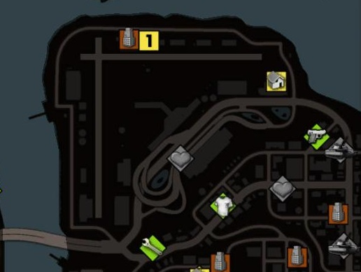 File:Airport Toads' location map.jpg