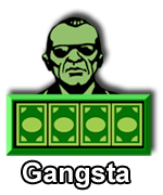File:SR2 MP badge04 Gangsta.png