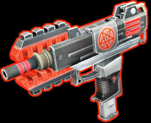 File:SRGooH weapon smg Brimstone Belcher.png