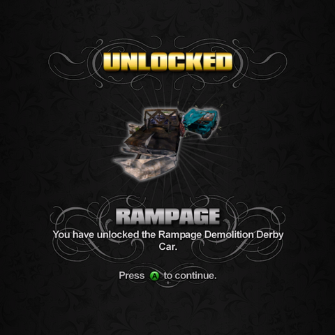 File:Saints Row unlockable - Vehicles - Rampage.png