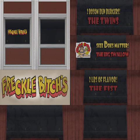 File:Freckle Bitch's fastfood01 d gl.png