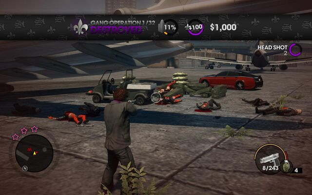 File:Gang Operation completed at airport in Saints Row The Third.jpg