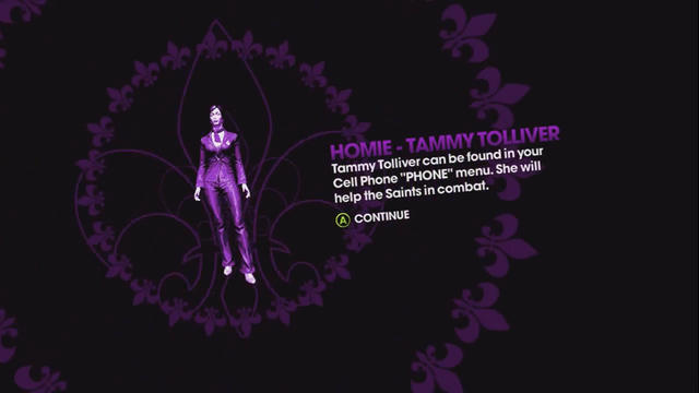 File:Tammy Tolliver unlock.png