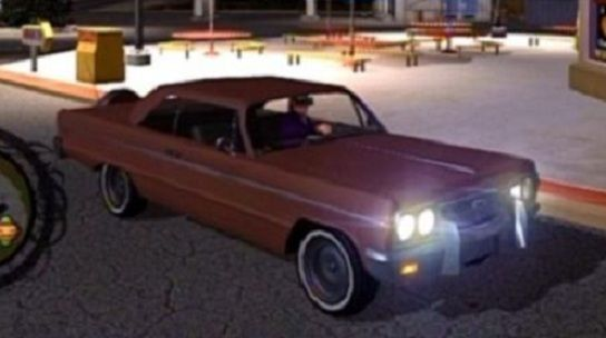 File:Compton with headlights - front right in Saints Row.jpg