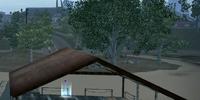Suburbs Dock