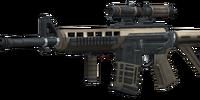 AR-55