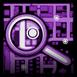 SRIV unlock reward collectible