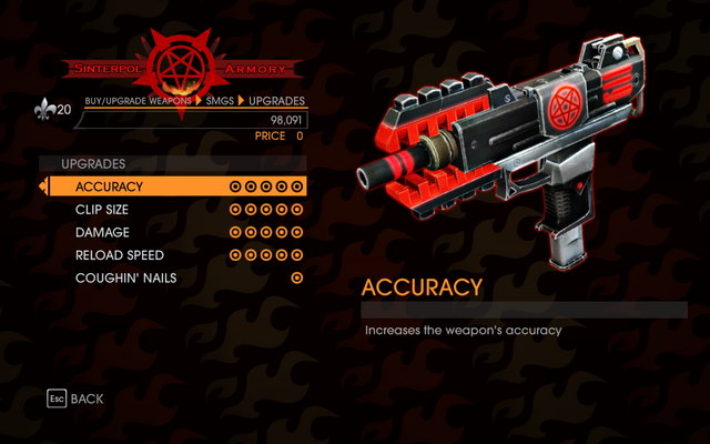 File:Gat out of Hell - Rapid-Fire SMG - Upgrades.png