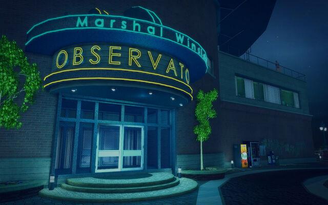 File:Stilwater University - Marshal Winslow Observatory.jpg