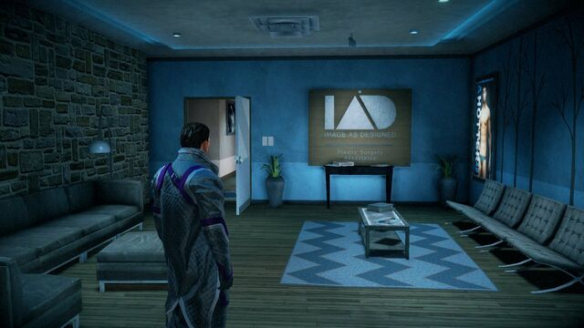 File:Image As Designed - interior in Saints Row IV.jpg