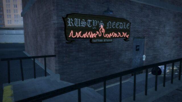 File:Rusty's Needle Filmore (2).jpg