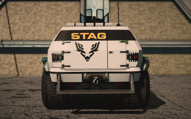 File:Saints Row IV variants - N-Forcer STAG - rear.png