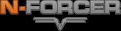 N-Forcer logo