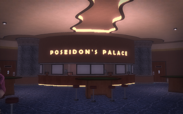 File:Poseidon's Palace interior - cashier area.png
