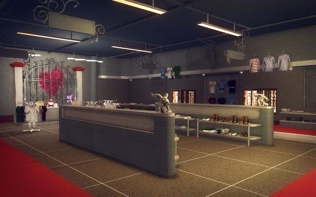 File:Rounds Square Shopping Center - Nobody Loves Me interior.jpg