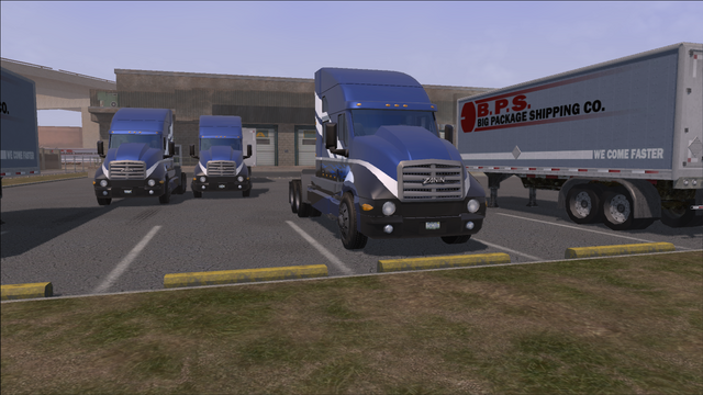 File:Goliath in parking space facing the road.png