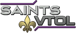File:L saints vtol.png