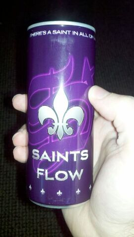 File:Saints Flow can.jpg