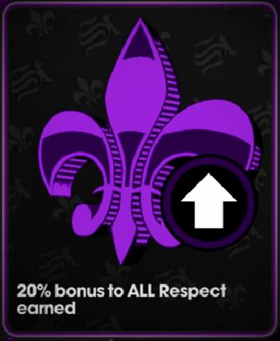 File:Bloodsucker Pack trailer - VIP Respect Bonus.png